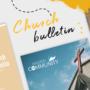 WCC Bulletin February 14, 2021